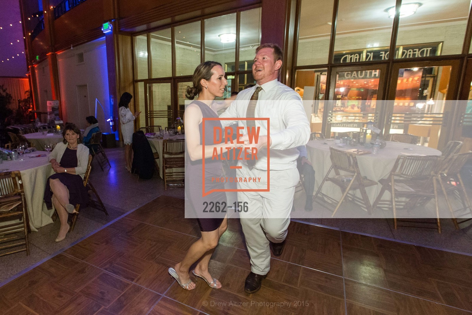 Extras, California State Parks Foundation's GOLDEN POPPY AWARDS, June 5th, 2015, Photo,Drew Altizer, Drew Altizer Photography, full-service agency, private events, San Francisco photographer, photographer california