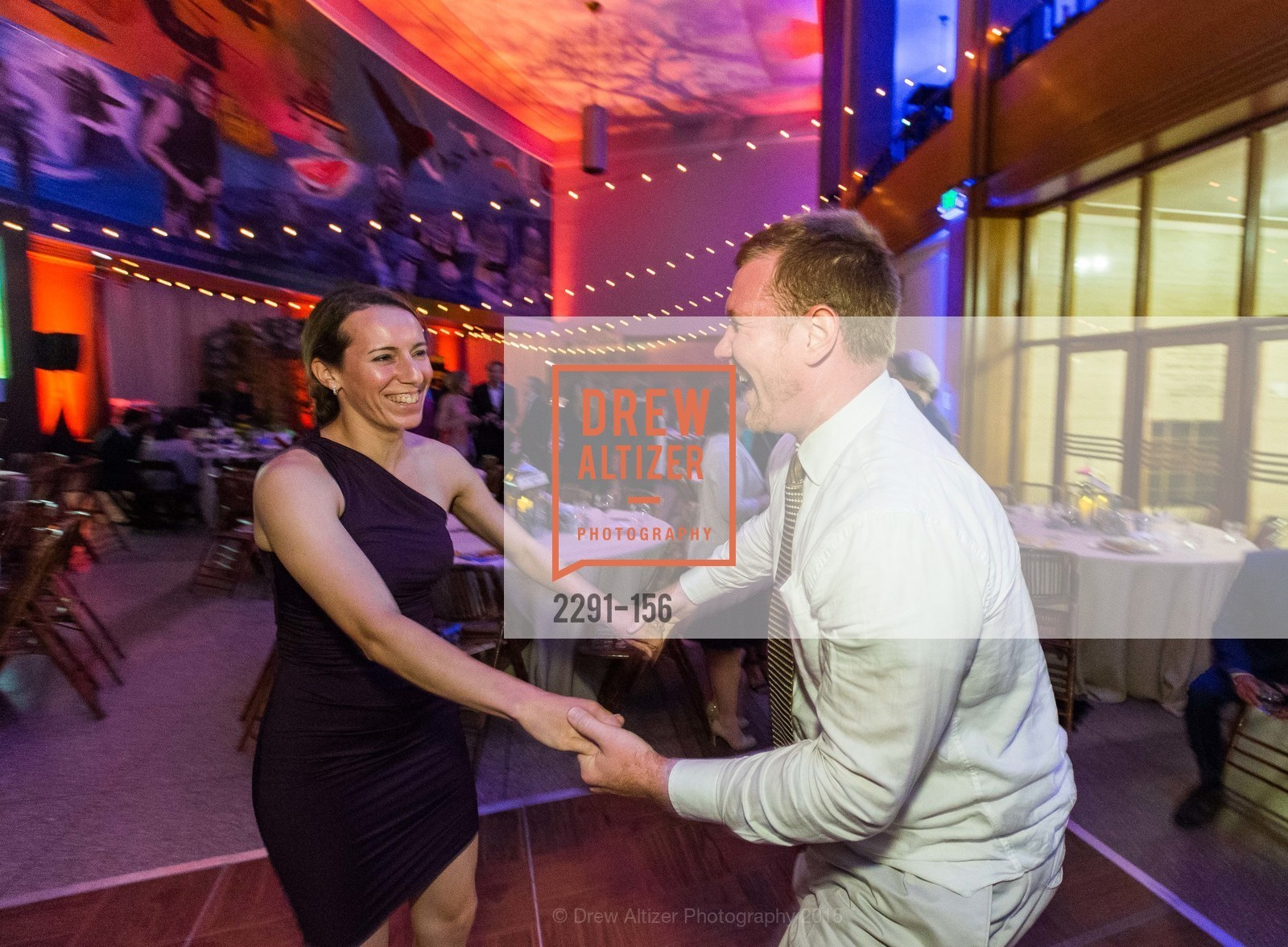 Top pics, California State Parks Foundation's GOLDEN POPPY AWARDS, June 5th, 2015, Photo,Drew Altizer, Drew Altizer Photography, full-service event agency, private events, San Francisco photographer, photographer California