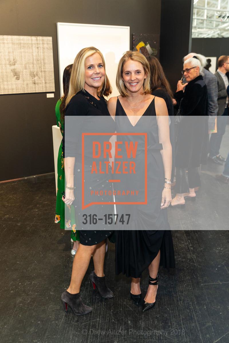ICloud Kathryn Drayton nude photos 2019