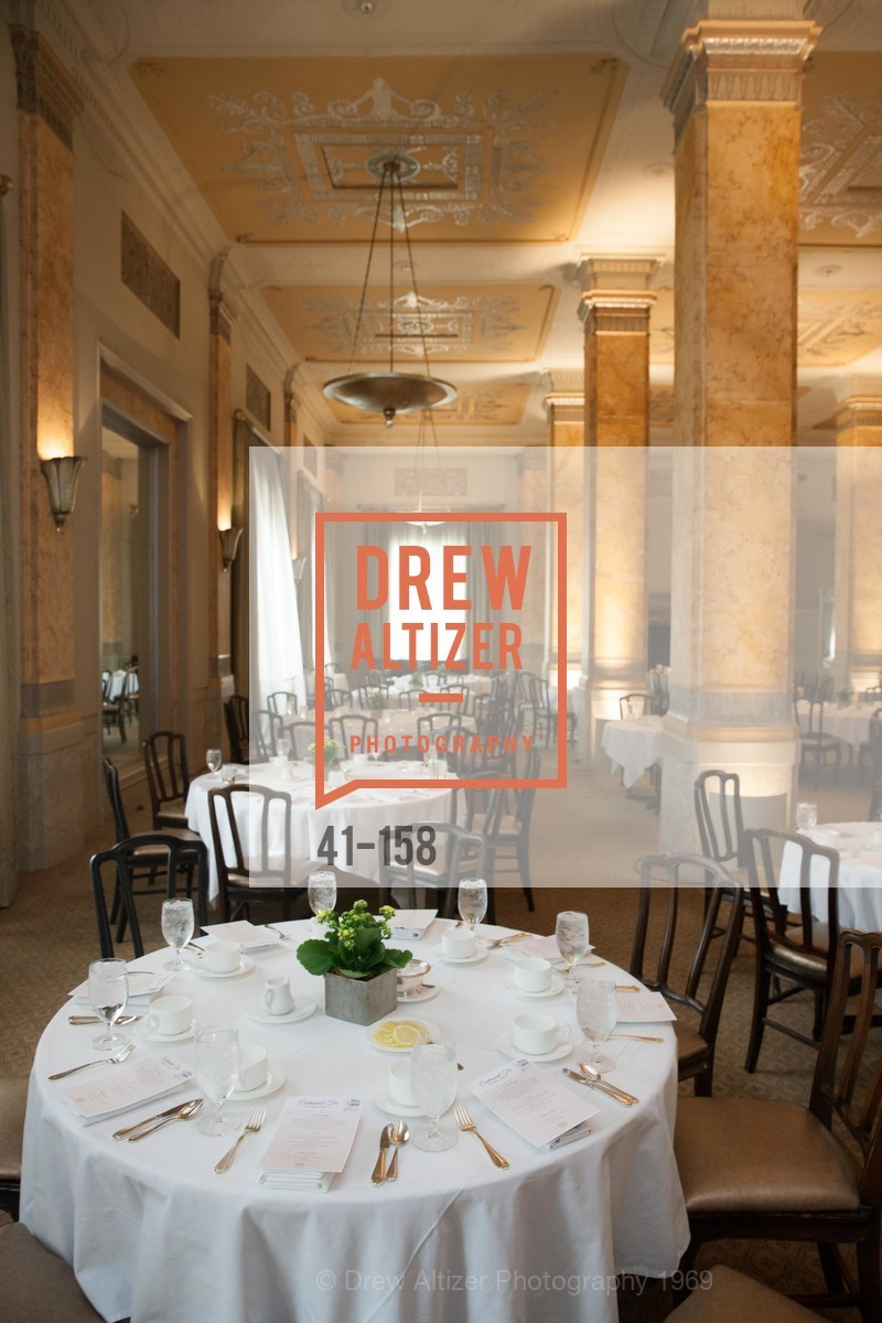 atmosphere, Metropolitan Club Hosts Centennial Tea, June 8th, 2015, Photo,Drew Altizer, Drew Altizer Photography, full-service event agency, private events, San Francisco photographer, photographer California
