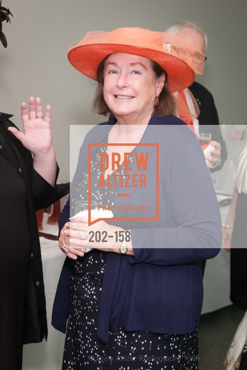 Extras, Metropolitan Club Hosts Centennial Tea, June 8th, 2015, Photo,Drew Altizer, Drew Altizer Photography, full-service agency, private events, San Francisco photographer, photographer california