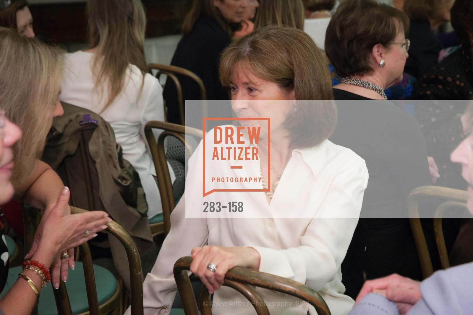 Extras, Metropolitan Club Hosts Centennial Tea, June 8th, 2015, Photo,Drew Altizer, Drew Altizer Photography, full-service agency, private events, San Francisco photographer, photographer california
