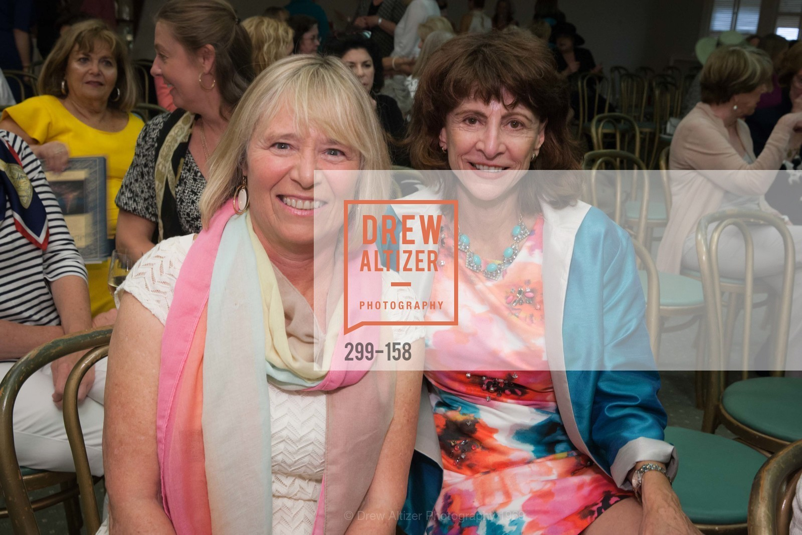 Top pics, Metropolitan Club Hosts Centennial Tea, June 8th, 2015, Photo,Drew Altizer, Drew Altizer Photography, full-service agency, private events, San Francisco photographer, photographer california