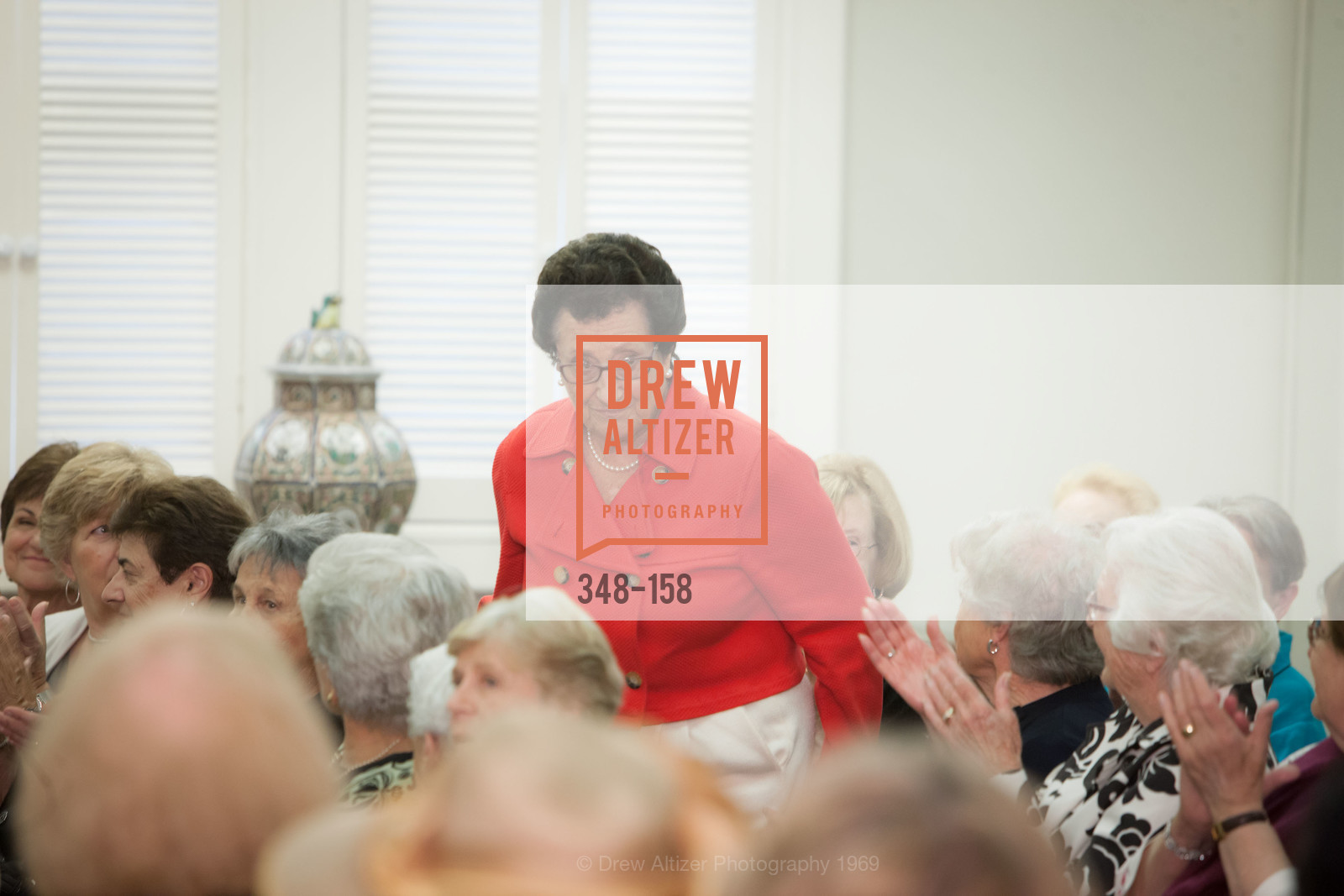 Extras, Metropolitan Club Hosts Centennial Tea, June 8th, 2015, Photo,Drew Altizer, Drew Altizer Photography, full-service event agency, private events, San Francisco photographer, photographer California