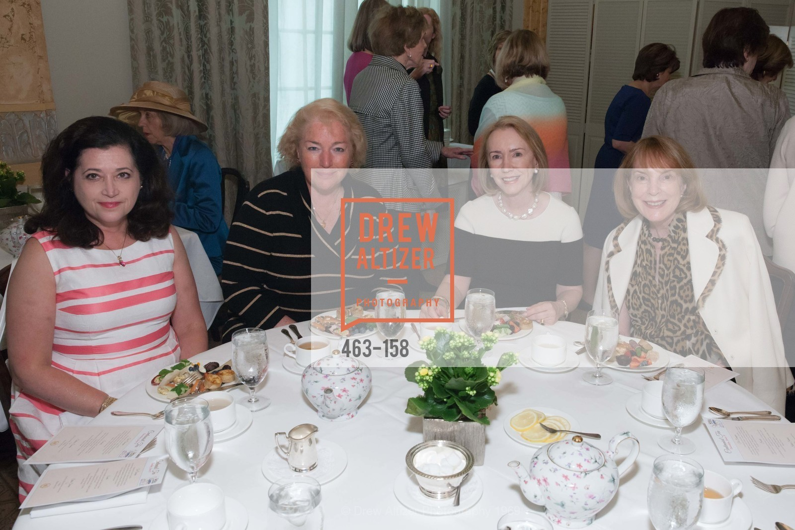 Top pics, Metropolitan Club Hosts Centennial Tea, June 8th, 2015, Photo,Drew Altizer, Drew Altizer Photography, full-service agency, private events, San Francisco photographer, photographer california