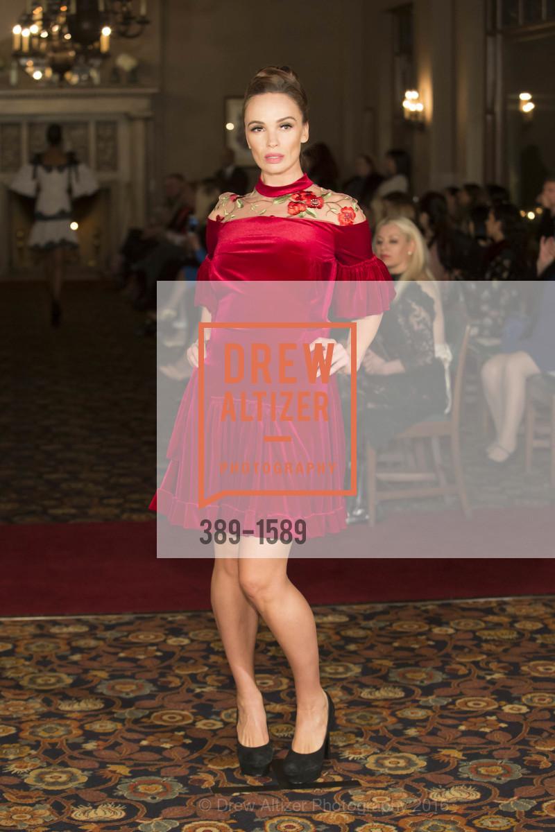 Fashion Show, Photo #389-1589