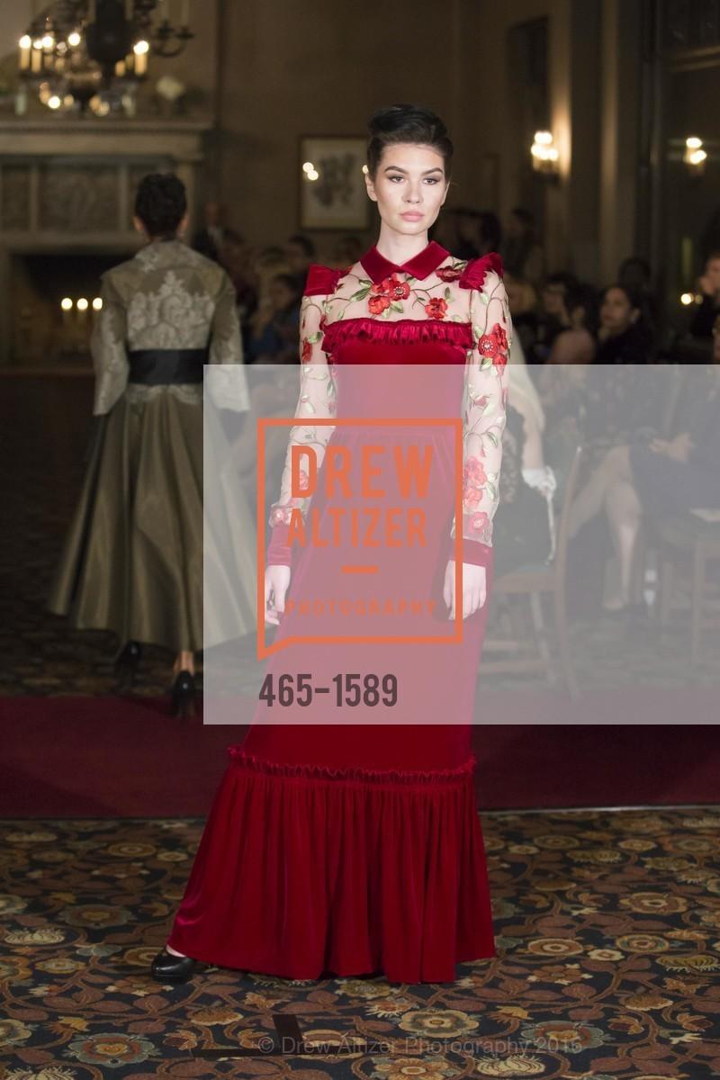 Fashion Show, Photo #465-1589