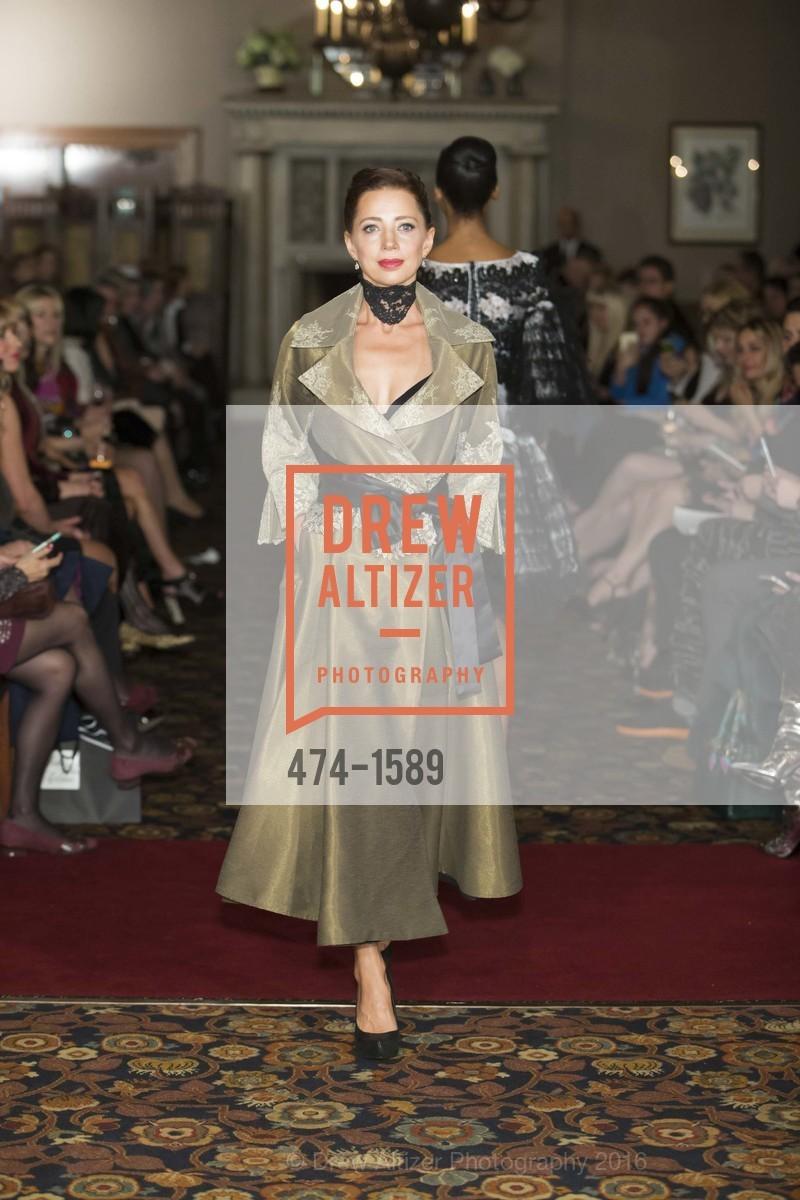Fashion Show, Photo #474-1589