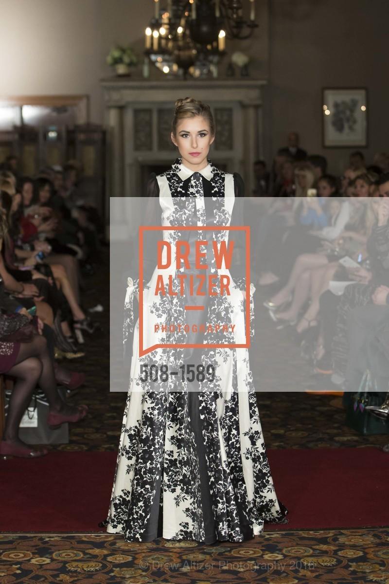 Fashion Show, Photo #508-1589