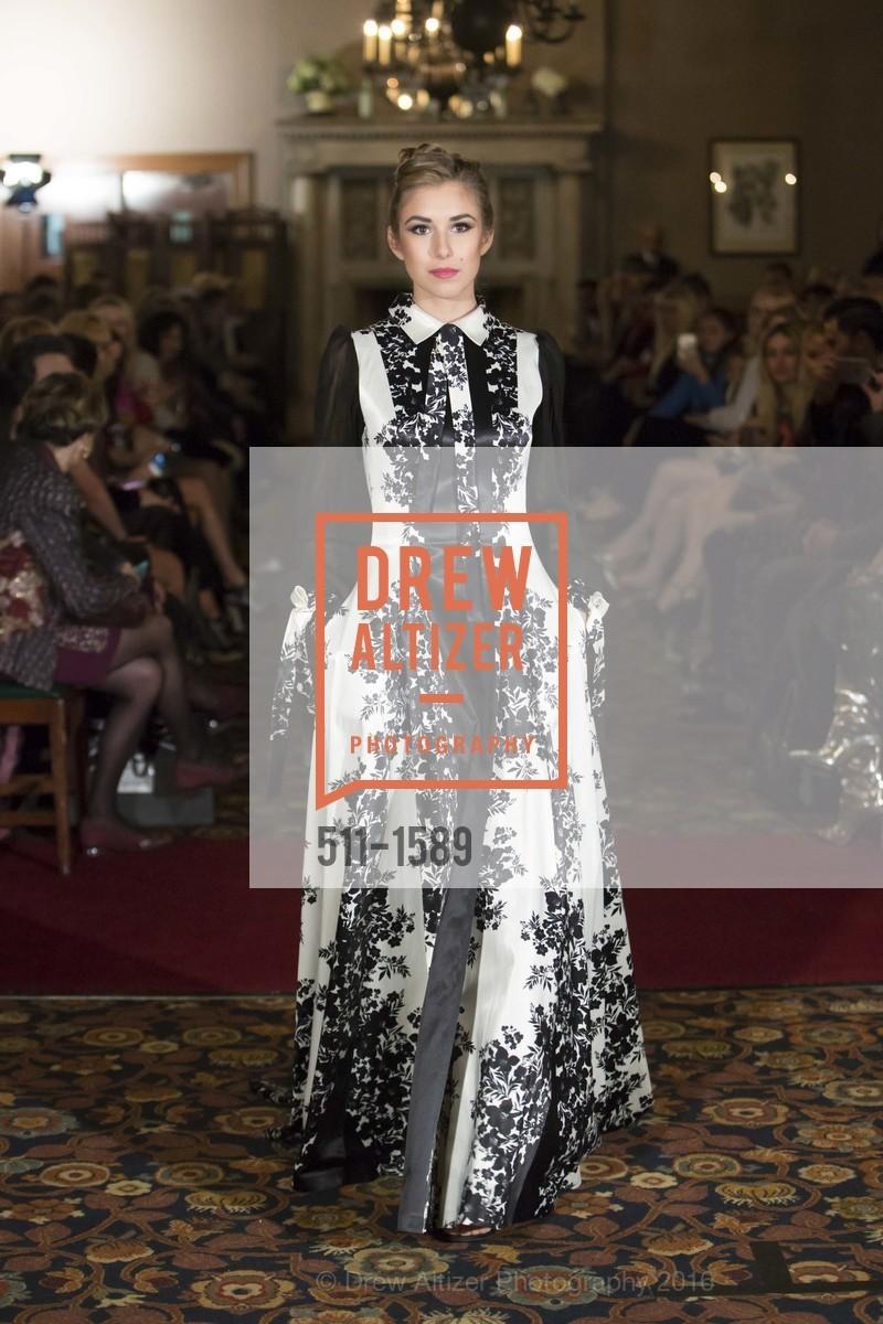 Fashion Show, Photo #511-1589