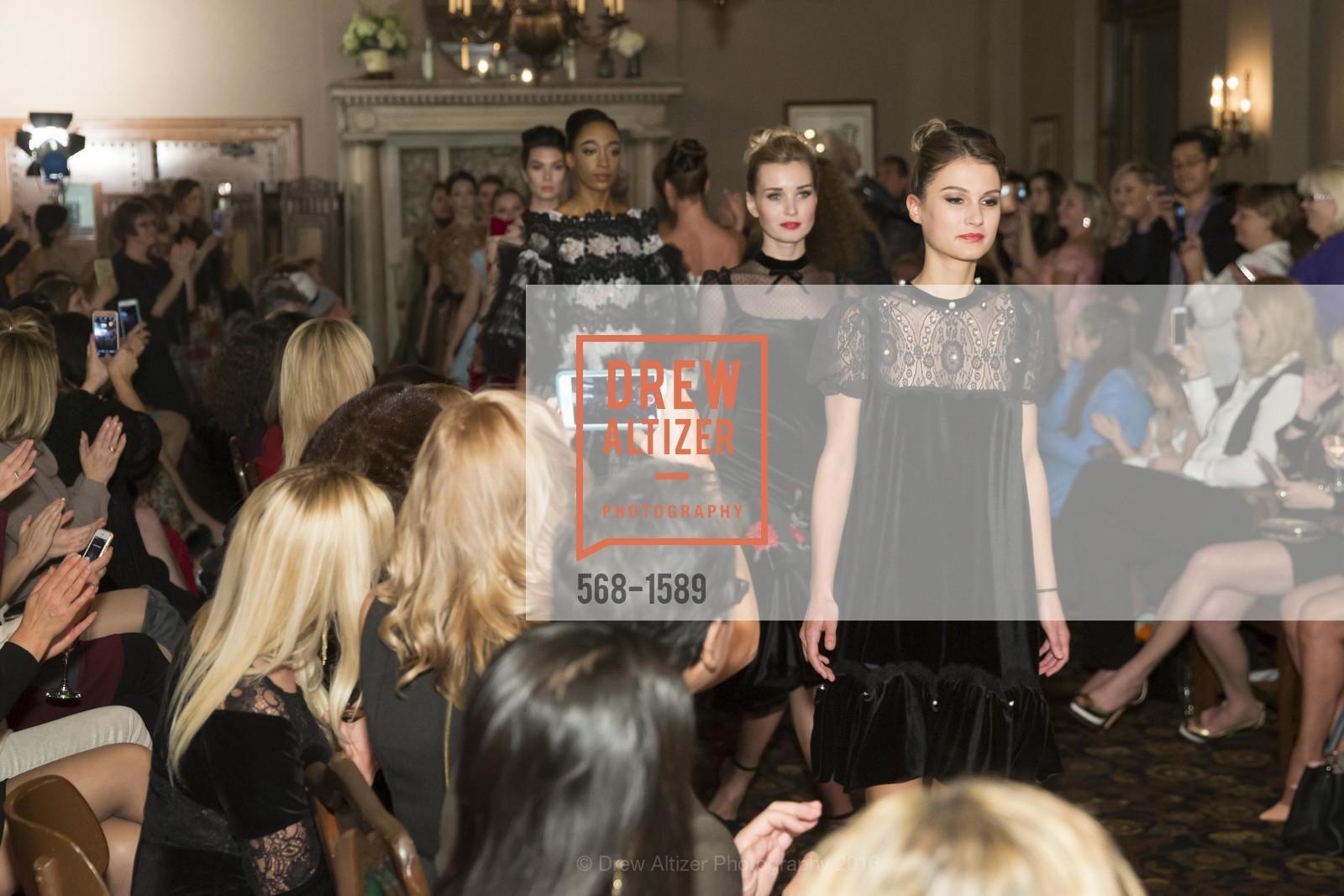Fashion Show, Photo #568-1589