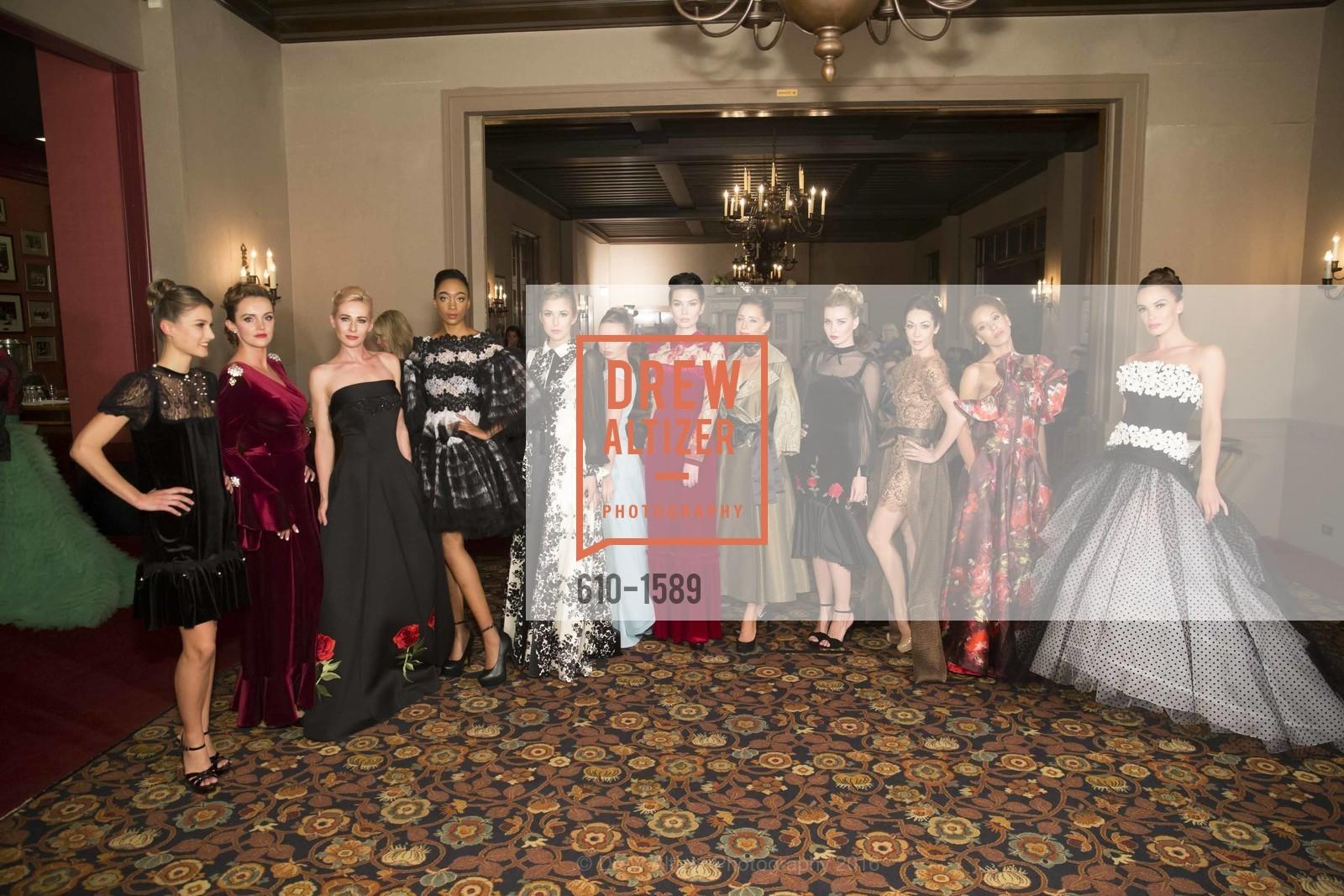 Fashion Show, Photo #610-1589