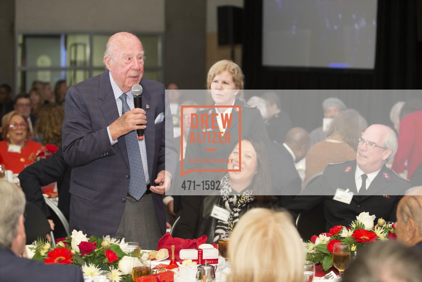 George Shultz, Cindy Foley, Photo #471-1592