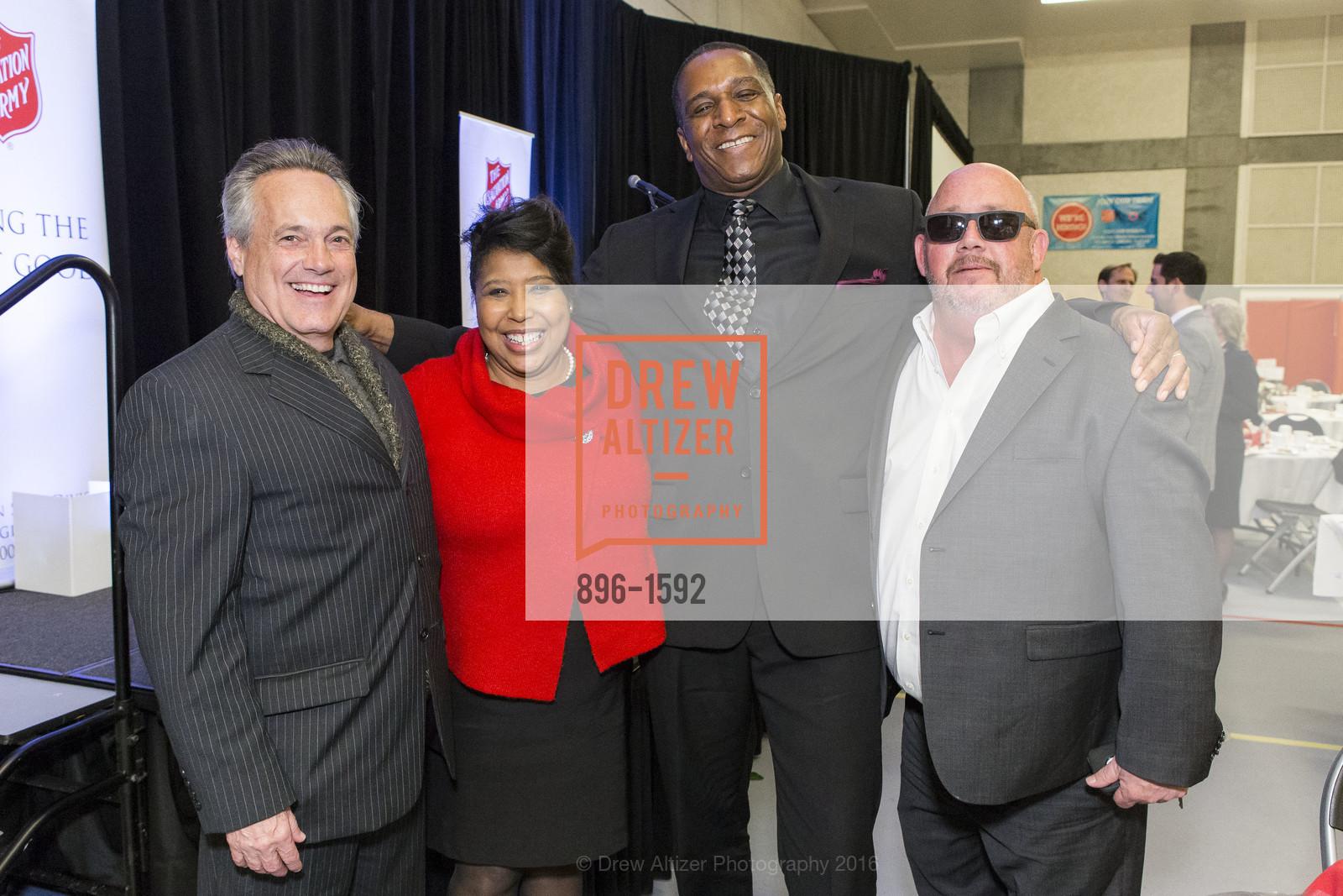 Tim Mayer, Lee Ann Butler Owens, Merlin Owens, Photo #896-1592