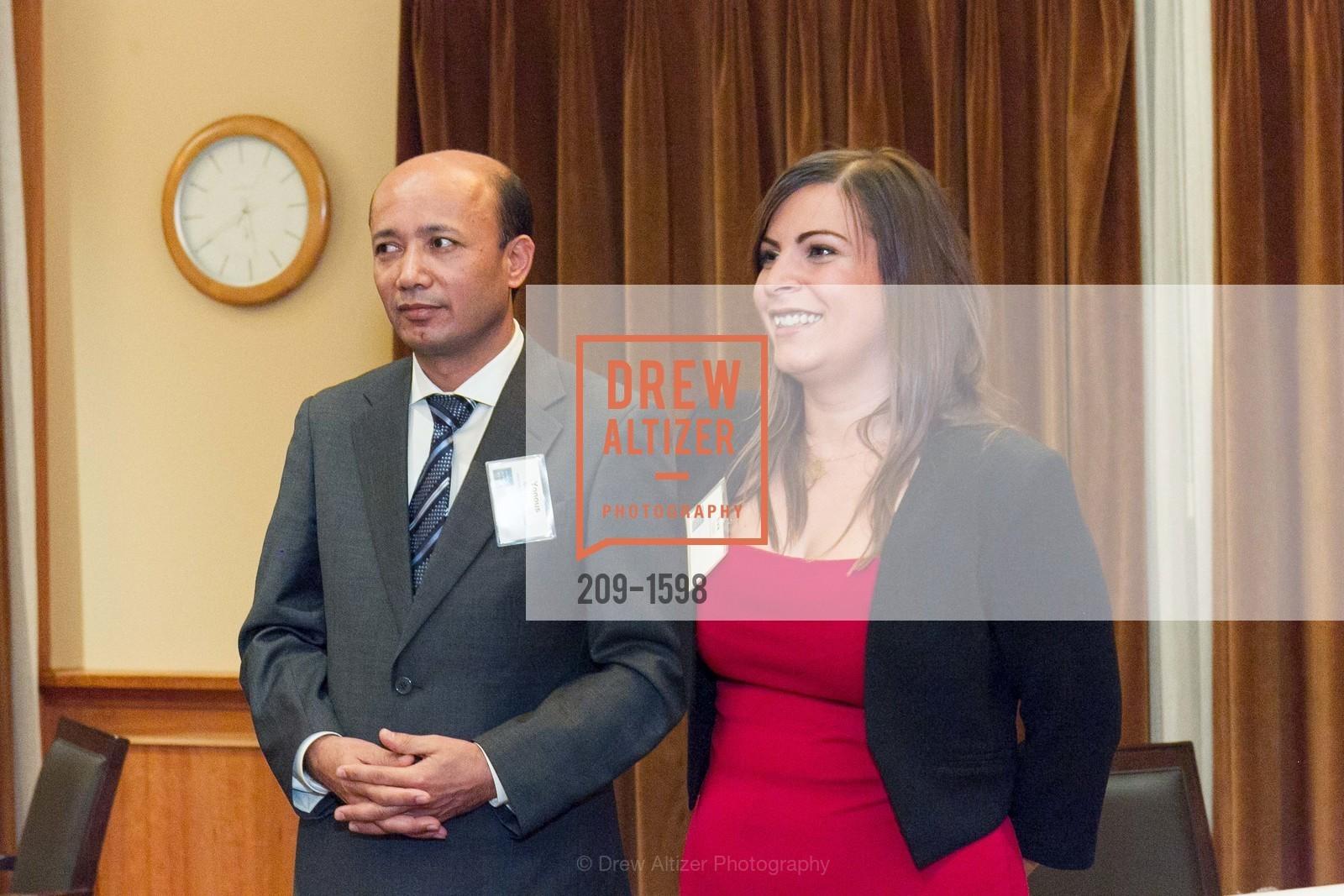 Yonous Muhammadi, Eva Cosse, Photo #209-1598