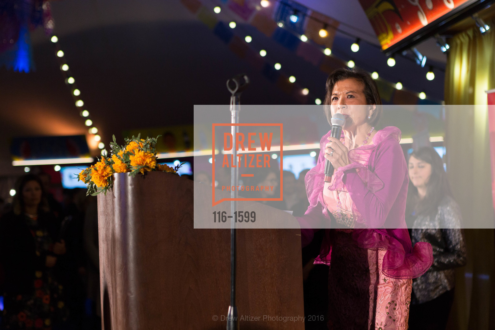 Melinda Yee Franklin, Photo #116-1599