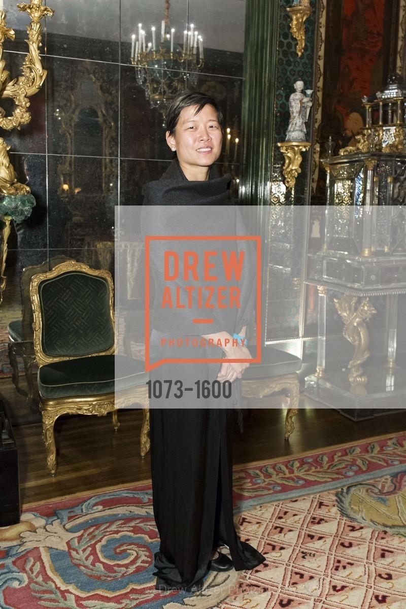 Cecilia Lam, Photo #1073-1600
