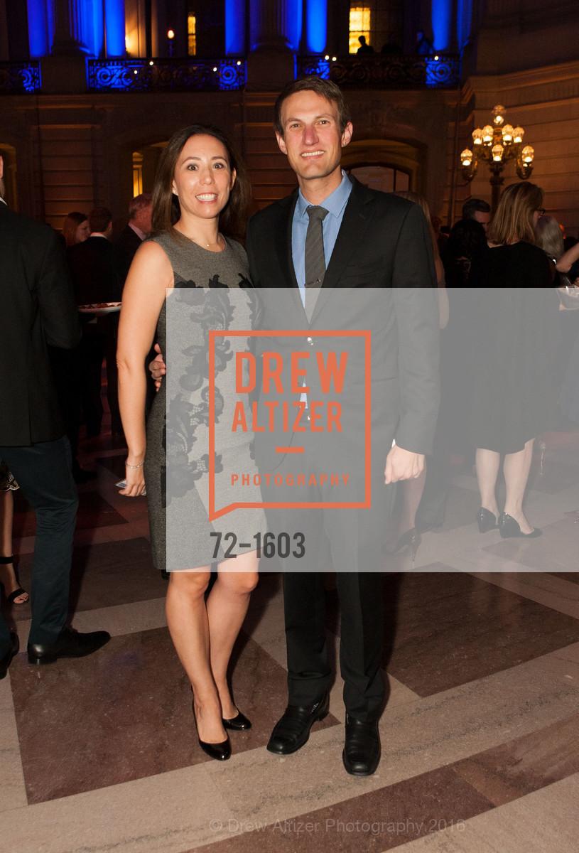 Allison Eisenhardt, Jesse Eisenhardt, Photo #72-1603