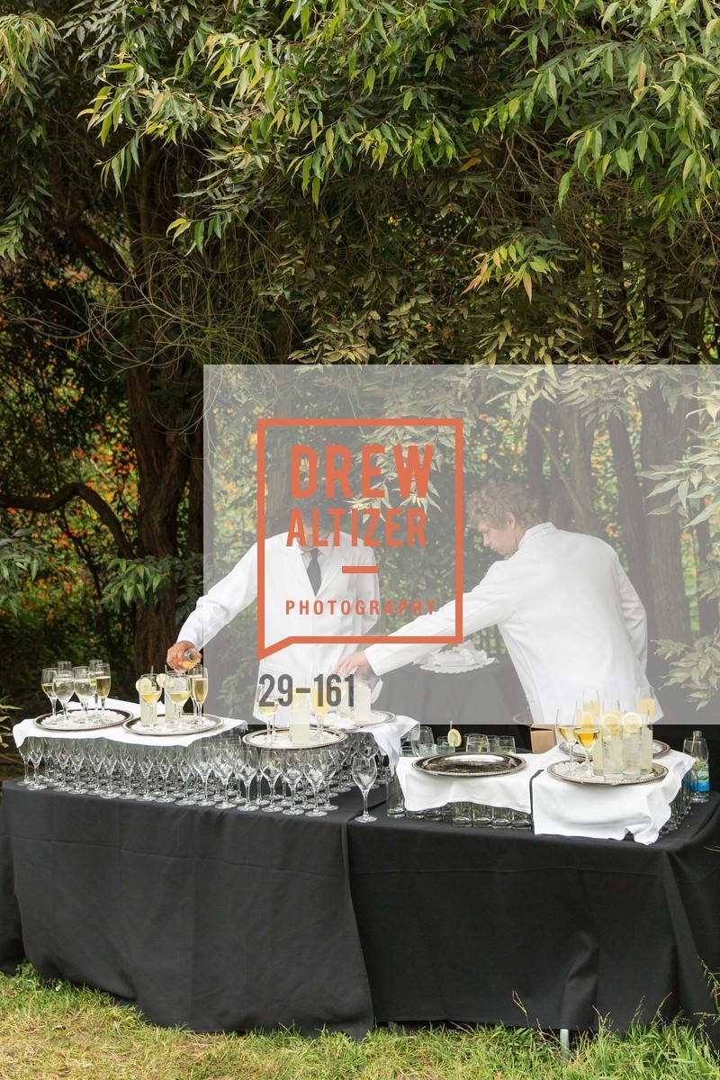 Atmosphere, THE BIG PICNIC Kicking off  2015 Stern Grove Season, Stern Grove. 2750 19th Avenue, June 14th, 2015,Drew Altizer, Drew Altizer Photography, full-service agency, private events, San Francisco photographer, photographer california