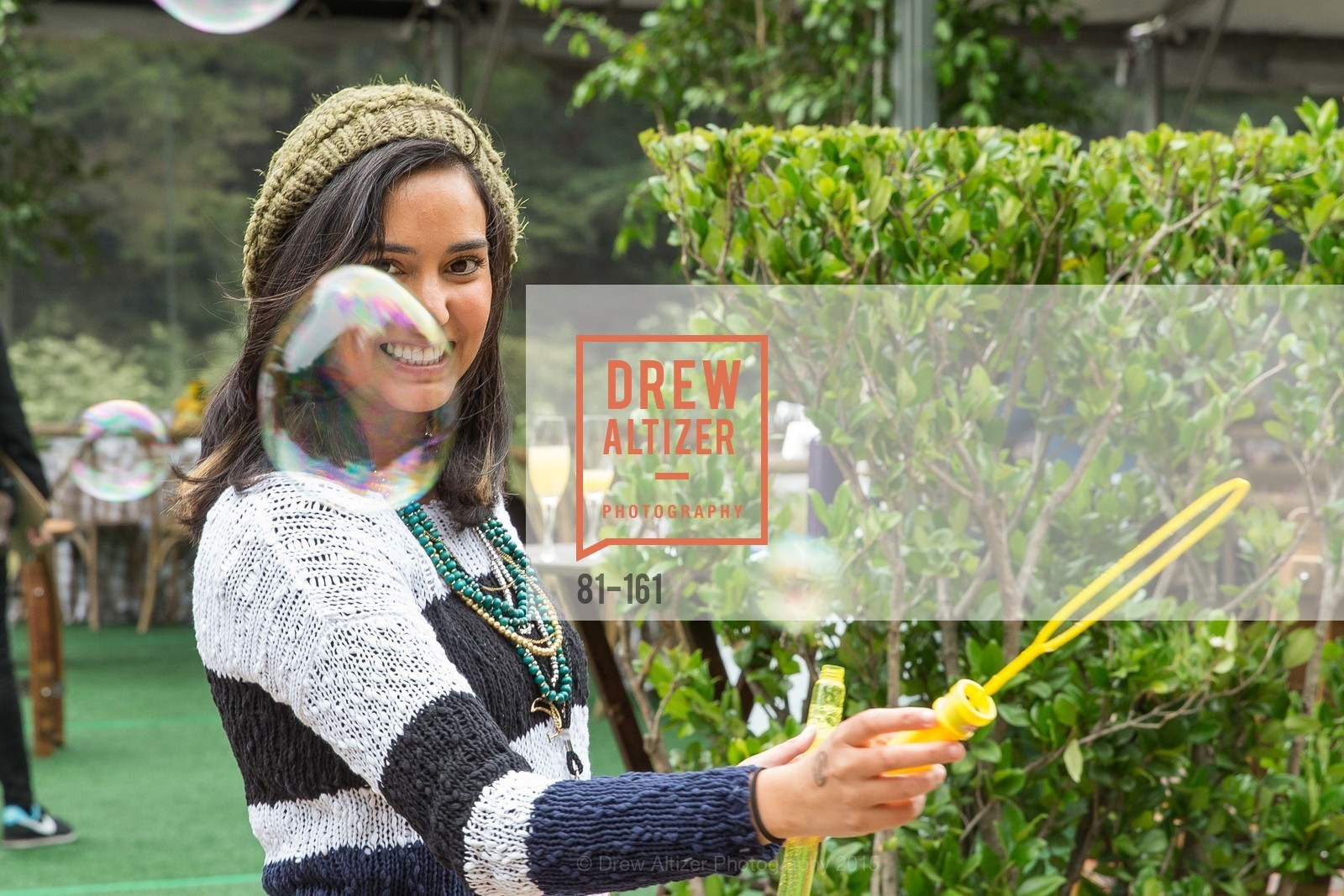 Ashley Cookerly, THE BIG PICNIC Kicking off  2015 Stern Grove Season, Stern Grove. 2750 19th Avenue, June 14th, 2015,Drew Altizer, Drew Altizer Photography, full-service agency, private events, San Francisco photographer, photographer california