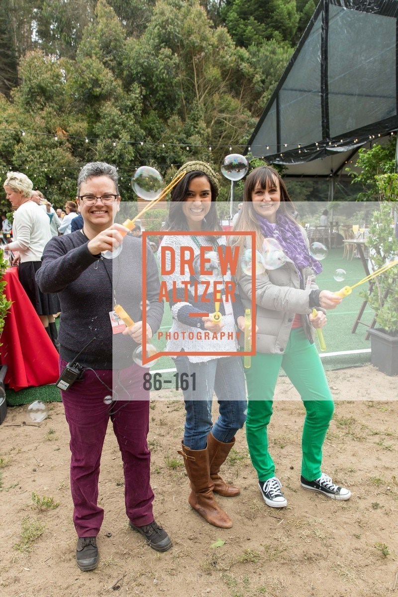 Amy Halton, Ashley Cookerly, Lauren Wesson, THE BIG PICNIC Kicking off  2015 Stern Grove Season, Stern Grove. 2750 19th Avenue, June 14th, 2015,Drew Altizer, Drew Altizer Photography, full-service agency, private events, San Francisco photographer, photographer california