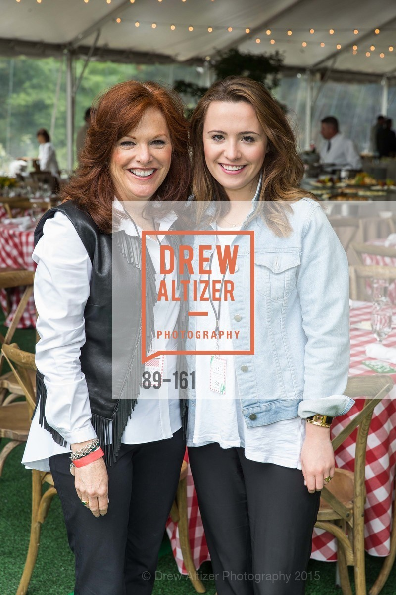 Theresa Spirz, Kelsey Spirz, THE BIG PICNIC Kicking off  2015 Stern Grove Season, Stern Grove. 2750 19th Avenue, June 14th, 2015,Drew Altizer, Drew Altizer Photography, full-service agency, private events, San Francisco photographer, photographer california