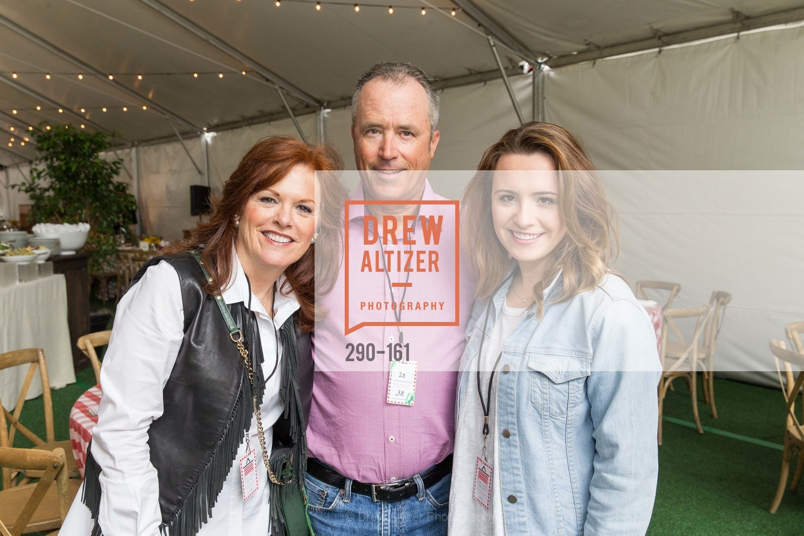 Theresa Spirz, Carl Spirz, Kelsey Spirz, THE BIG PICNIC Kicking off  2015 Stern Grove Season, Stern Grove. 2750 19th Avenue, June 14th, 2015,Drew Altizer, Drew Altizer Photography, full-service event agency, private events, San Francisco photographer, photographer California