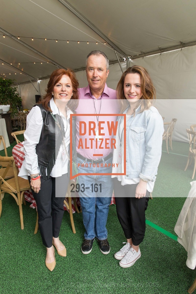 Theresa Spirz, Carl Spirz, Kelsey Spirz, THE BIG PICNIC Kicking off  2015 Stern Grove Season, Stern Grove. 2750 19th Avenue, June 14th, 2015,Drew Altizer, Drew Altizer Photography, full-service agency, private events, San Francisco photographer, photographer california