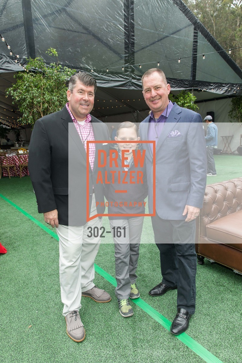 Alan Morrell, Tim Morrell, Mike Genoshe, THE BIG PICNIC Kicking off  2015 Stern Grove Season, Stern Grove. 2750 19th Avenue, June 14th, 2015,Drew Altizer, Drew Altizer Photography, full-service event agency, private events, San Francisco photographer, photographer California