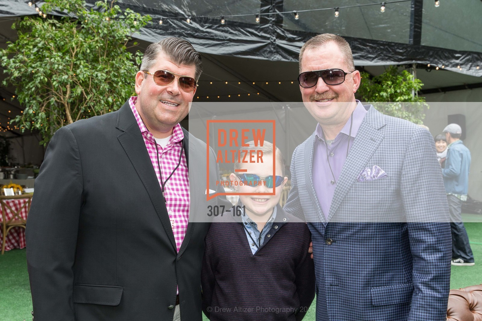 Alan Morrell, Tim Morrell, Mike Genoshe, THE BIG PICNIC Kicking off  2015 Stern Grove Season, Stern Grove. 2750 19th Avenue, June 14th, 2015,Drew Altizer, Drew Altizer Photography, full-service agency, private events, San Francisco photographer, photographer california
