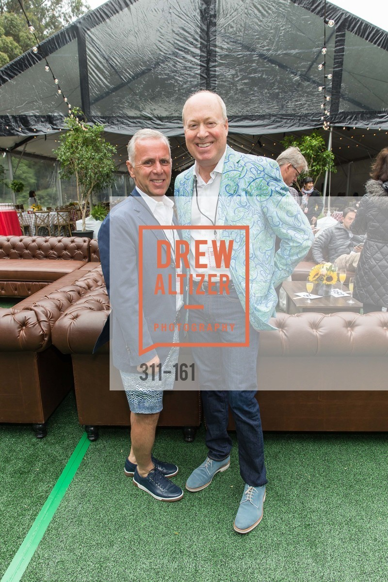 Michael Case, Mark Reisbaum, THE BIG PICNIC Kicking off  2015 Stern Grove Season, Stern Grove. 2750 19th Avenue, June 14th, 2015,Drew Altizer, Drew Altizer Photography, full-service agency, private events, San Francisco photographer, photographer california