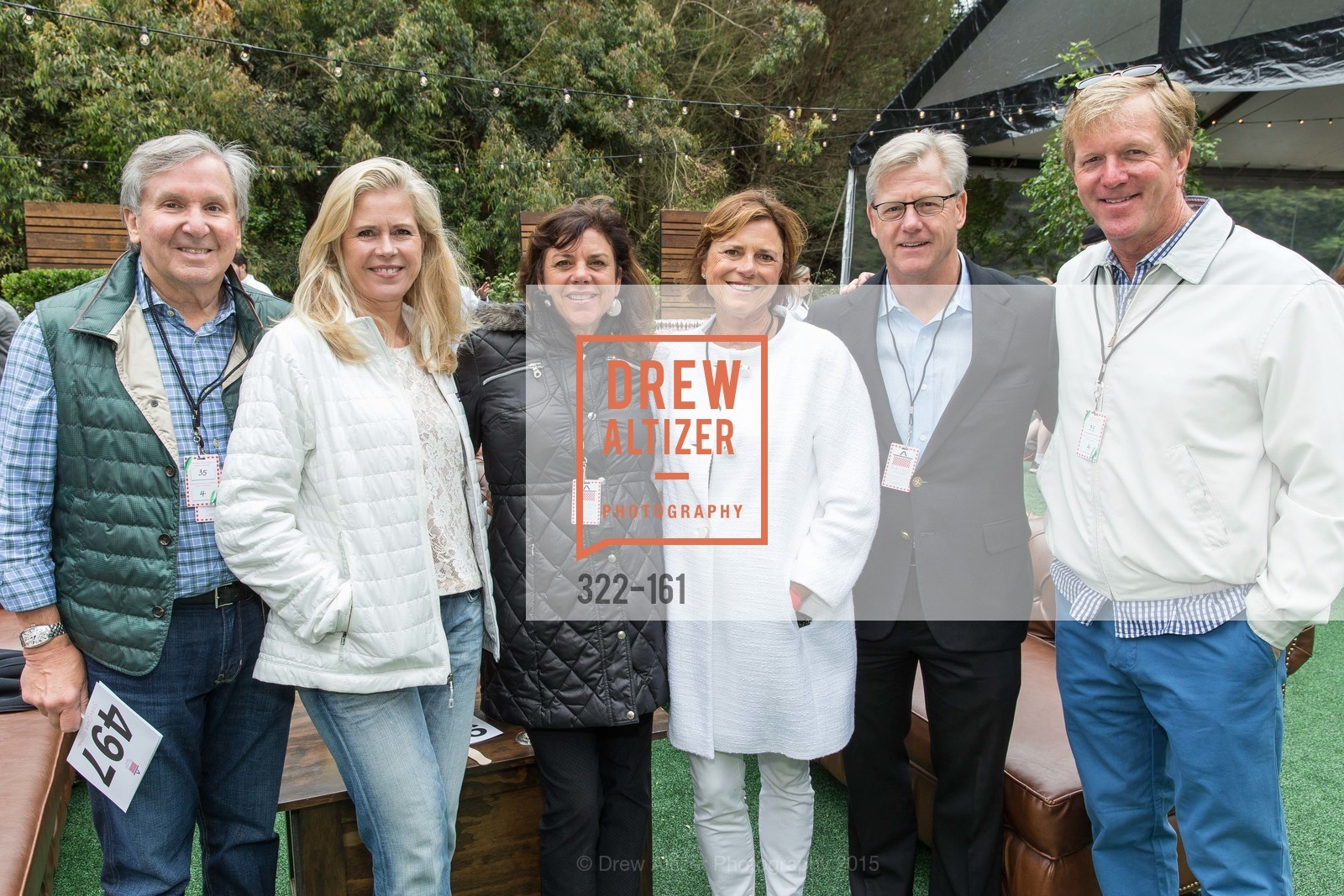 Brook Byers, Shawn Byers, Connie Ring, Lisa Troedson, Bill Ring, Jack Troedson, THE BIG PICNIC Kicking off  2015 Stern Grove Season, Stern Grove. 2750 19th Avenue, June 14th, 2015,Drew Altizer, Drew Altizer Photography, full-service agency, private events, San Francisco photographer, photographer california