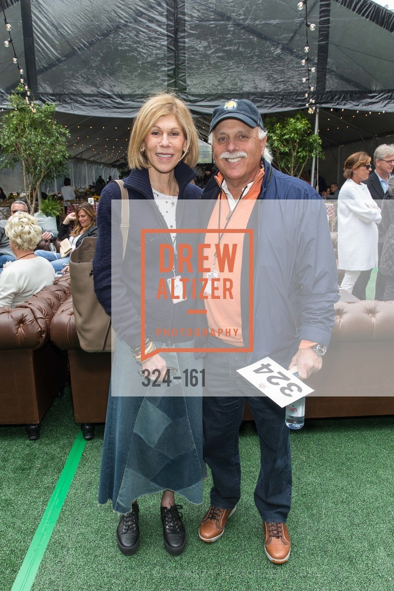 Vicki Kahn, Scott Kahn, THE BIG PICNIC Kicking off  2015 Stern Grove Season, Stern Grove. 2750 19th Avenue, June 14th, 2015,Drew Altizer, Drew Altizer Photography, full-service agency, private events, San Francisco photographer, photographer california