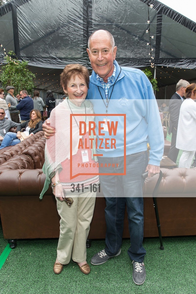 Roberta Cohn, Len Cohn, THE BIG PICNIC Kicking off  2015 Stern Grove Season, Stern Grove. 2750 19th Avenue, June 14th, 2015,Drew Altizer, Drew Altizer Photography, full-service agency, private events, San Francisco photographer, photographer california