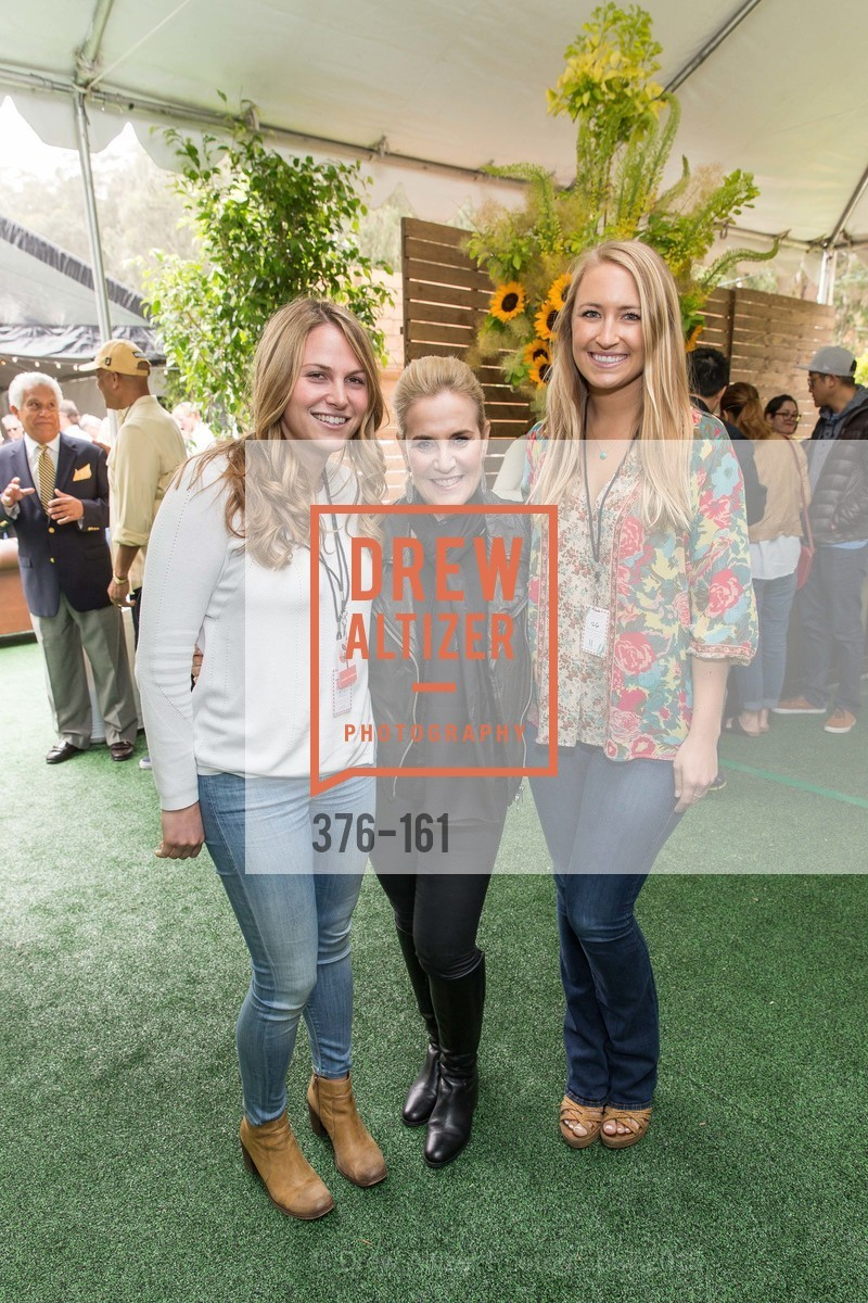 Jennifer Goldman, Lisa Goldman, Alli Holt, THE BIG PICNIC Kicking off  2015 Stern Grove Season, Stern Grove. 2750 19th Avenue, June 14th, 2015,Drew Altizer, Drew Altizer Photography, full-service agency, private events, San Francisco photographer, photographer california