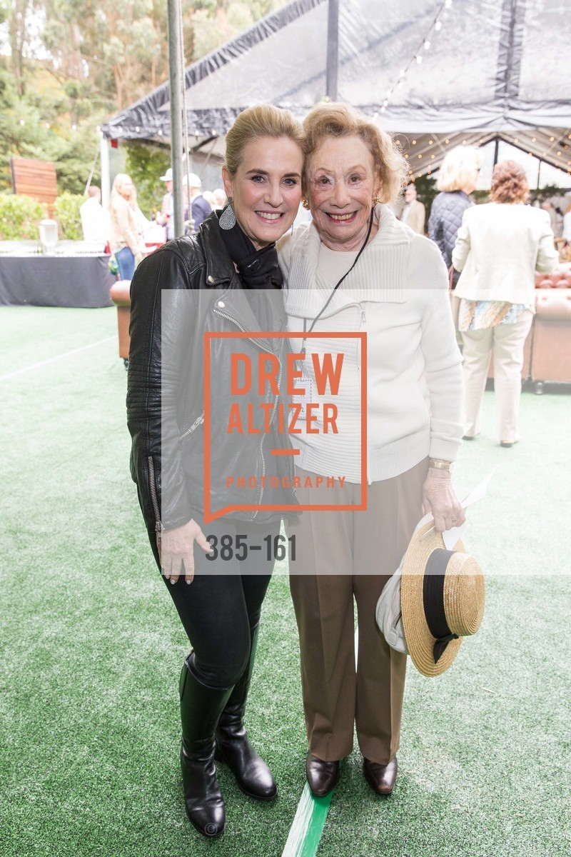 Lisa Goldman, Eleanor Myer, THE BIG PICNIC Kicking off  2015 Stern Grove Season, Stern Grove. 2750 19th Avenue, June 14th, 2015,Drew Altizer, Drew Altizer Photography, full-service event agency, private events, San Francisco photographer, photographer California