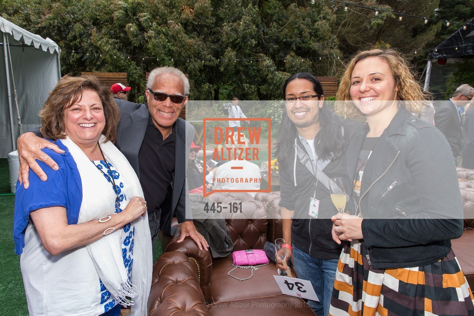 Laura Aldini, Sam Ferguson, Aldo King, Jacqueline Jirka, THE BIG PICNIC Kicking off  2015 Stern Grove Season, Stern Grove. 2750 19th Avenue, June 14th, 2015,Drew Altizer, Drew Altizer Photography, full-service event agency, private events, San Francisco photographer, photographer California