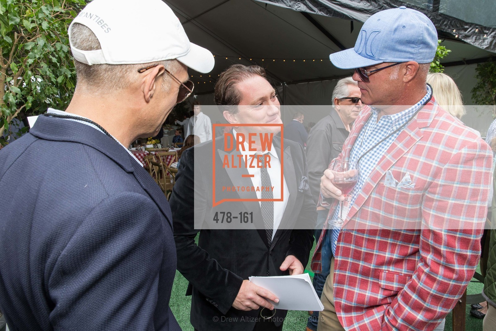 Liam Mayclem, Robert Fountain, THE BIG PICNIC Kicking off  2015 Stern Grove Season, Stern Grove. 2750 19th Avenue, June 14th, 2015,Drew Altizer, Drew Altizer Photography, full-service agency, private events, San Francisco photographer, photographer california
