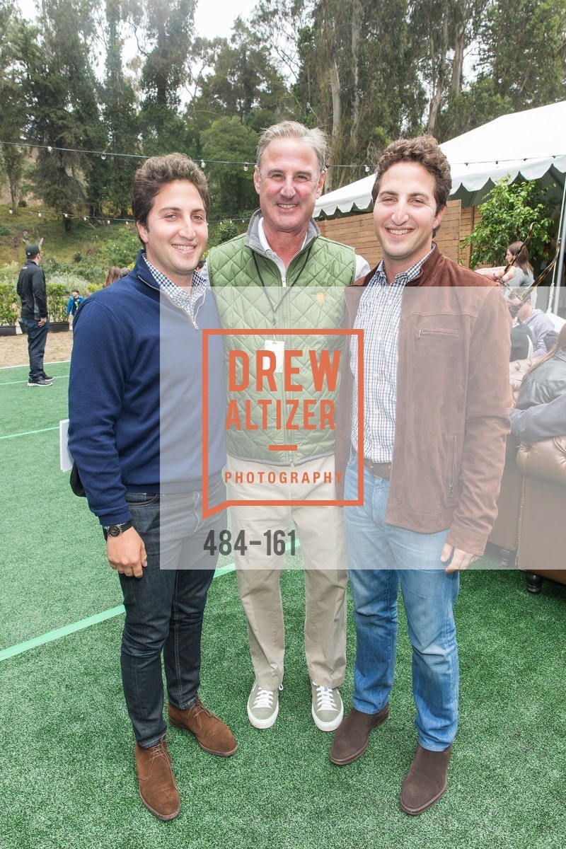 Matthew Goldman, Larry Colton, Jason Goldman, THE BIG PICNIC Kicking off  2015 Stern Grove Season, Stern Grove. 2750 19th Avenue, June 14th, 2015,Drew Altizer, Drew Altizer Photography, full-service agency, private events, San Francisco photographer, photographer california