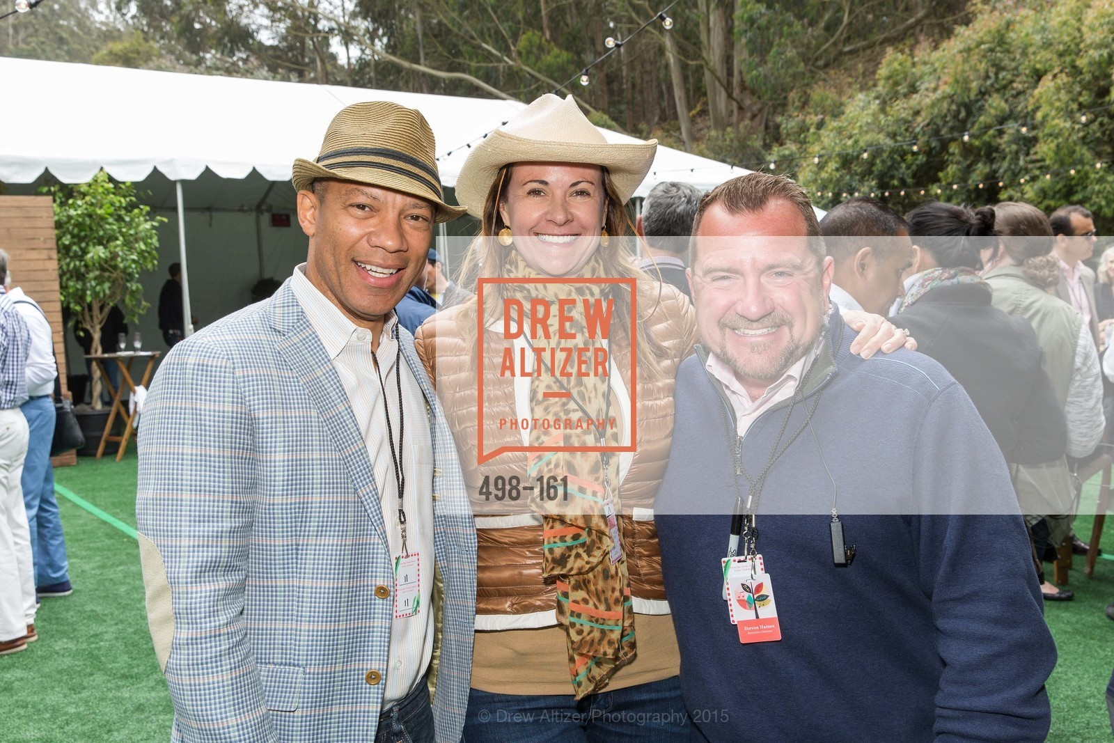 Ken McNeely, Tanya Peterson, Steven Haines, THE BIG PICNIC Kicking off  2015 Stern Grove Season, Stern Grove. 2750 19th Avenue, June 14th, 2015,Drew Altizer, Drew Altizer Photography, full-service agency, private events, San Francisco photographer, photographer california