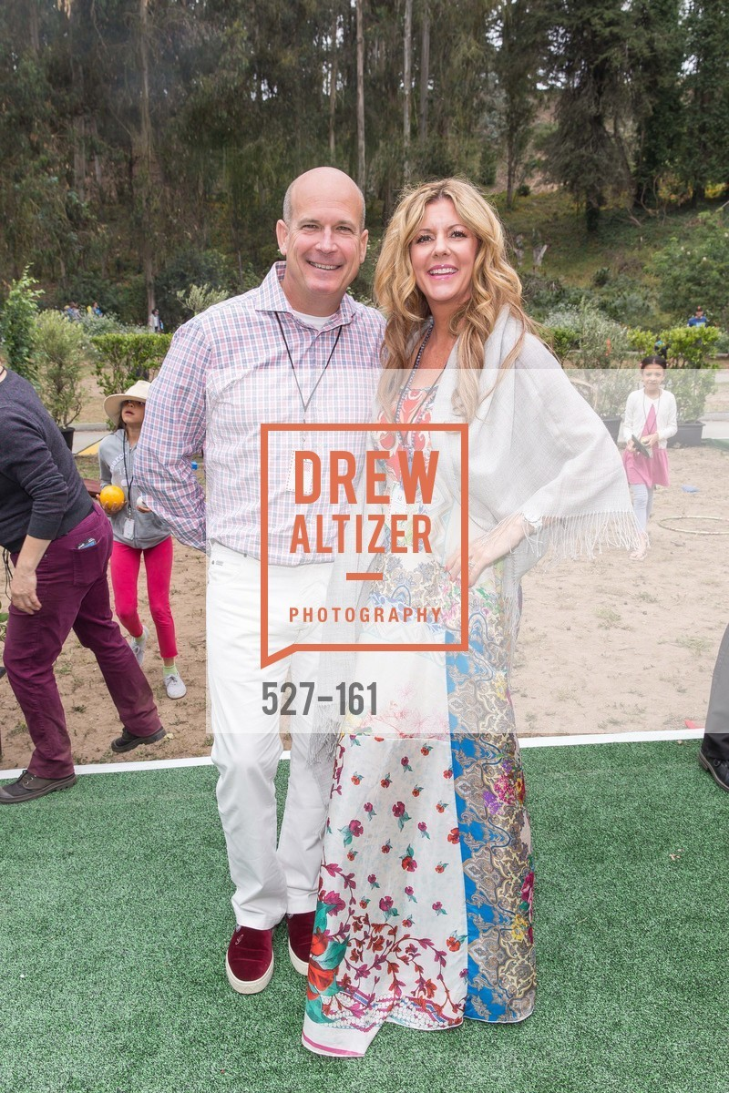 Scott Montgomery, Erin Montgomery, THE BIG PICNIC Kicking off  2015 Stern Grove Season, Stern Grove. 2750 19th Avenue, June 14th, 2015,Drew Altizer, Drew Altizer Photography, full-service agency, private events, San Francisco photographer, photographer california