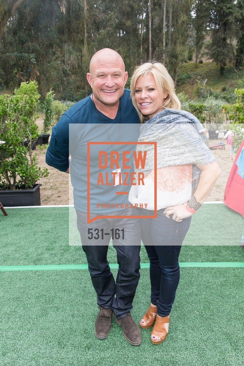 Steven Maresca, Cindy Masresca, THE BIG PICNIC Kicking off  2015 Stern Grove Season, Stern Grove. 2750 19th Avenue, June 14th, 2015,Drew Altizer, Drew Altizer Photography, full-service agency, private events, San Francisco photographer, photographer california