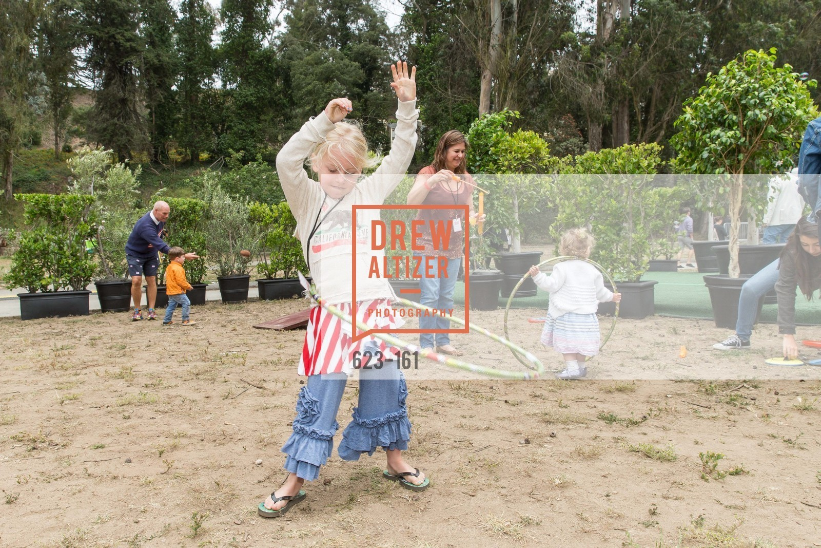 Erin Kiley, THE BIG PICNIC Kicking off  2015 Stern Grove Season, Stern Grove. 2750 19th Avenue, June 14th, 2015,Drew Altizer, Drew Altizer Photography, full-service agency, private events, San Francisco photographer, photographer california