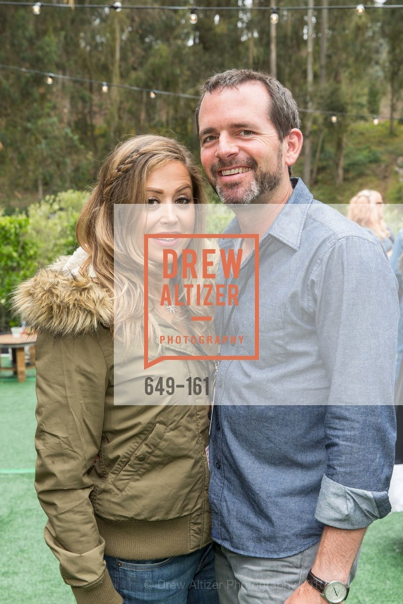 Shannon Blunden, Beau Roy, THE BIG PICNIC Kicking off  2015 Stern Grove Season, Stern Grove. 2750 19th Avenue, June 14th, 2015,Drew Altizer, Drew Altizer Photography, full-service agency, private events, San Francisco photographer, photographer california