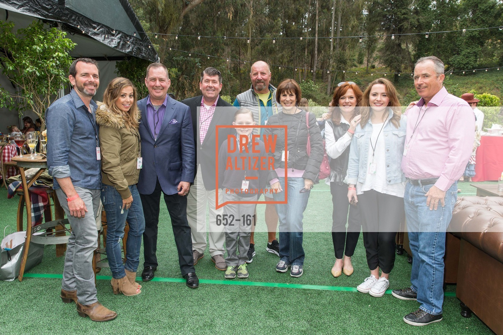 Beau Roy, Shannon Blunden, Mike Genoshe, Alan Morrell, Tim Morrell, John Mino, Terri Mino, Theresa Spirz, Kelsey Spirz, Carl Spirz, THE BIG PICNIC Kicking off  2015 Stern Grove Season, Stern Grove. 2750 19th Avenue, June 14th, 2015,Drew Altizer, Drew Altizer Photography, full-service agency, private events, San Francisco photographer, photographer california