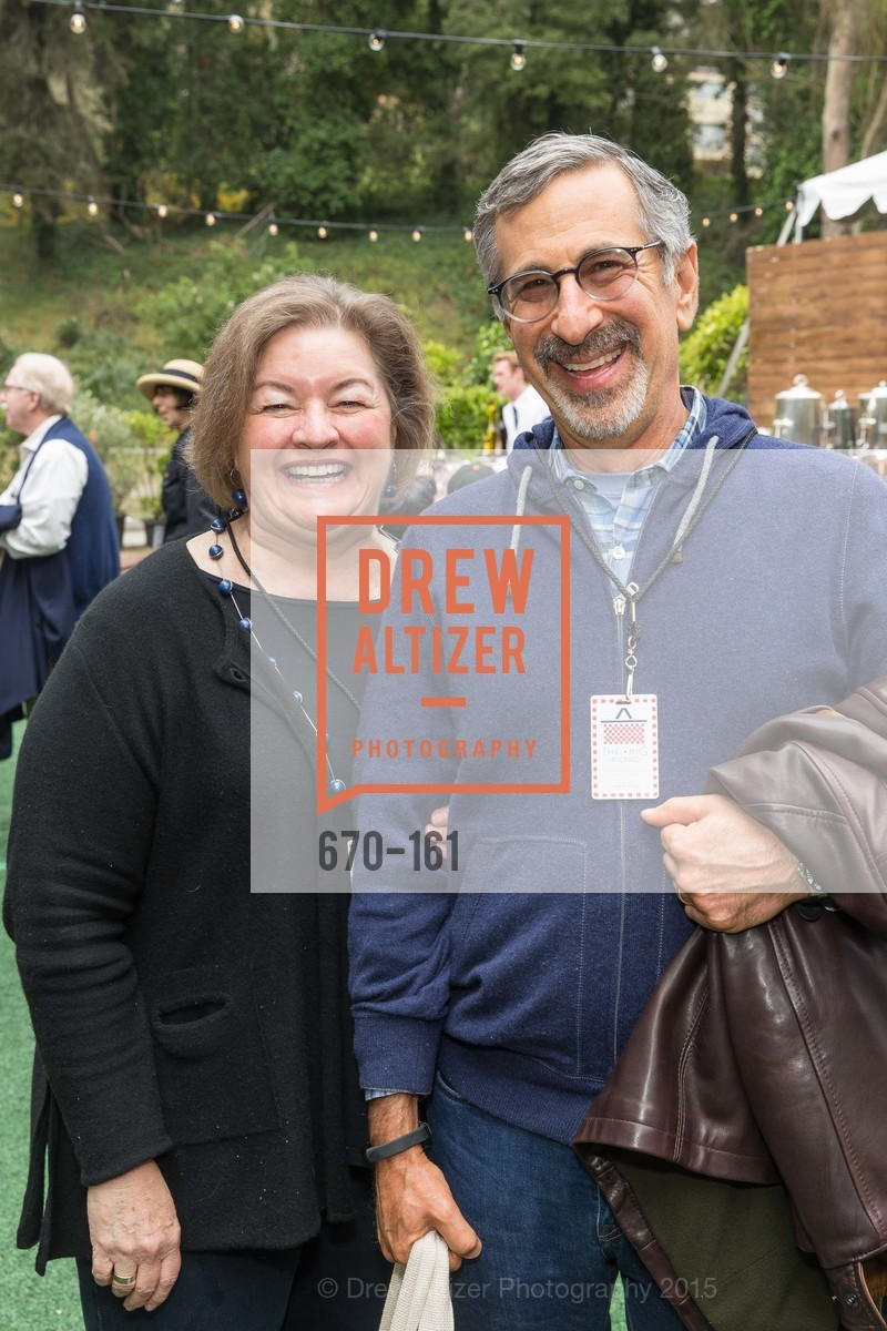 Paulette Meyer, David Friedman, THE BIG PICNIC Kicking off  2015 Stern Grove Season, Stern Grove. 2750 19th Avenue, June 14th, 2015,Drew Altizer, Drew Altizer Photography, full-service agency, private events, San Francisco photographer, photographer california