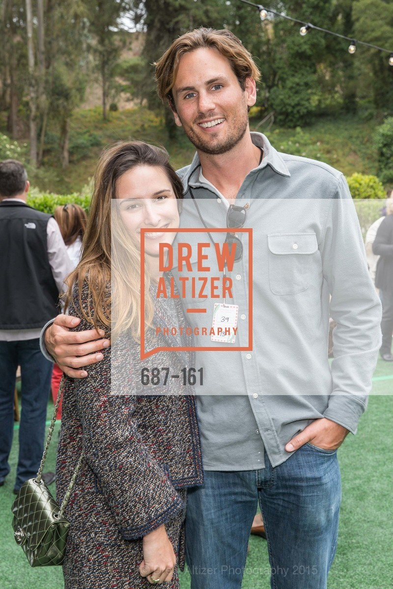 Hillary Hogan, Keith Delaney, THE BIG PICNIC Kicking off  2015 Stern Grove Season, Stern Grove. 2750 19th Avenue, June 14th, 2015,Drew Altizer, Drew Altizer Photography, full-service agency, private events, San Francisco photographer, photographer california