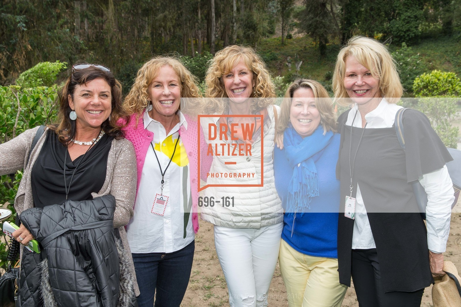 Connie Ring, Lori Corley, Lisa Steiny, Linda Walsh, Nancy Suiter, THE BIG PICNIC Kicking off  2015 Stern Grove Season, Stern Grove. 2750 19th Avenue, June 14th, 2015,Drew Altizer, Drew Altizer Photography, full-service agency, private events, San Francisco photographer, photographer california