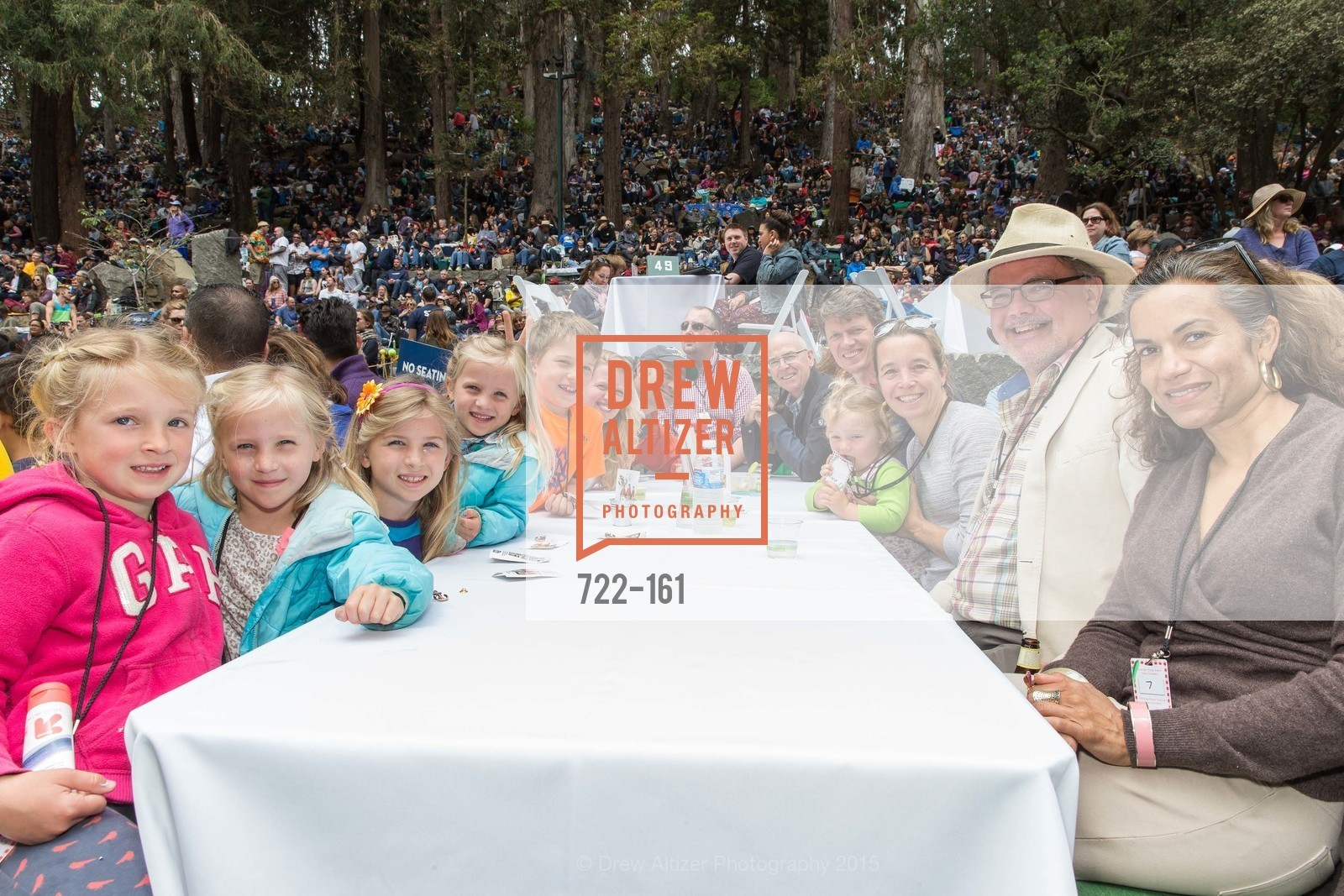 Top pics, THE BIG PICNIC Kicking off  2015 Stern Grove Season, June 14th, 2015, Photo,Drew Altizer, Drew Altizer Photography, full-service agency, private events, San Francisco photographer, photographer california