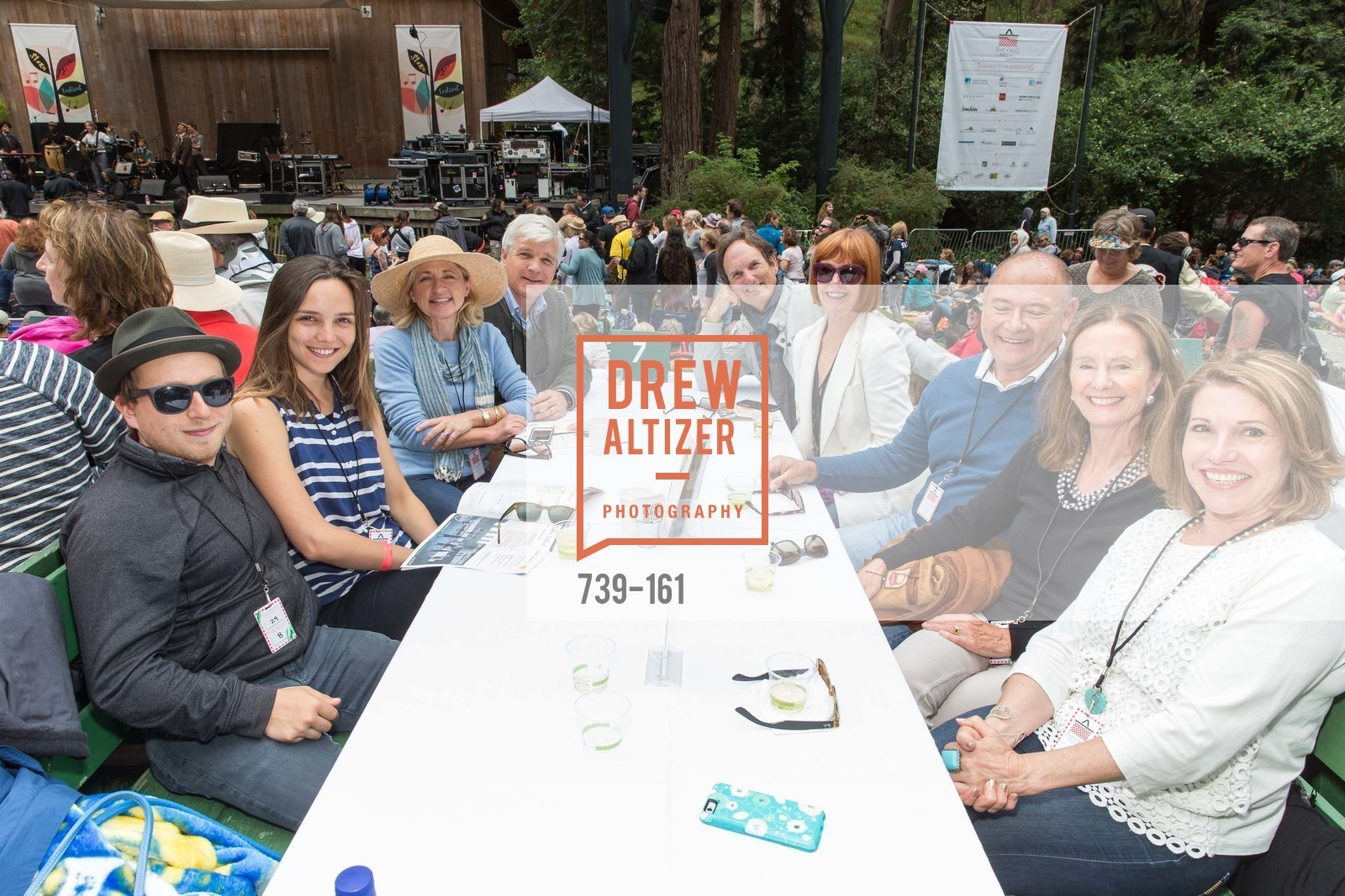 Top pics, THE BIG PICNIC Kicking off  2015 Stern Grove Season, June 14th, 2015, Photo,Drew Altizer, Drew Altizer Photography, full-service event agency, private events, San Francisco photographer, photographer California